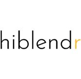 HIBLENDR