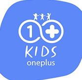 KIDS1PLUS
