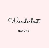 WANDERLUST NATURE